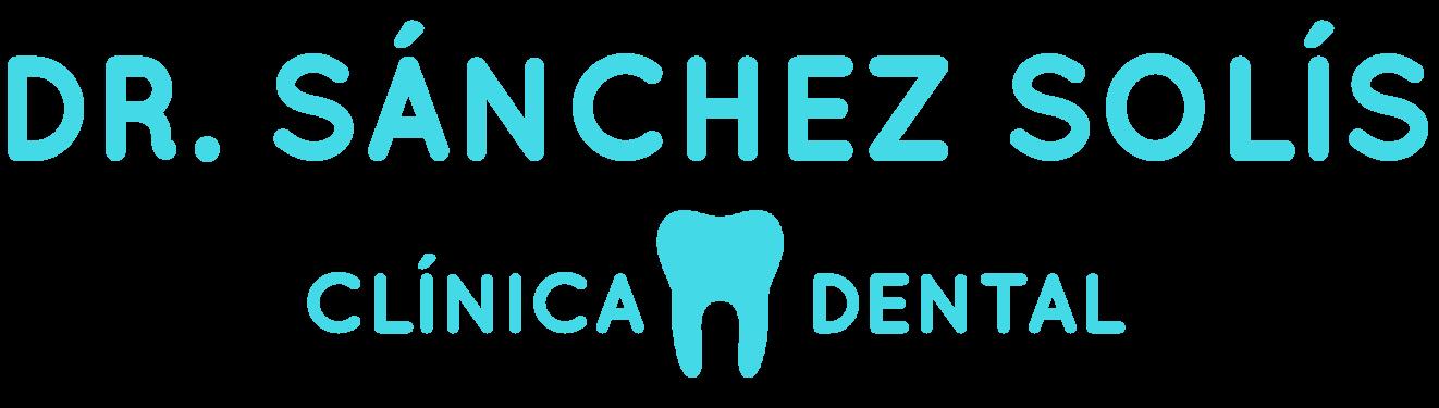 Tu clínica dental de siempre, en el Parque Alcosa